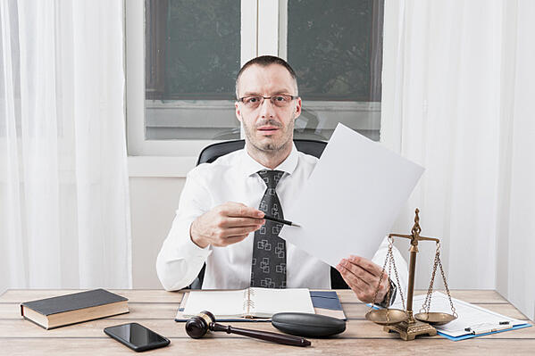 lawyer-with-document_23-2147984043